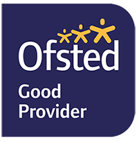lg_Ofsted_Logo